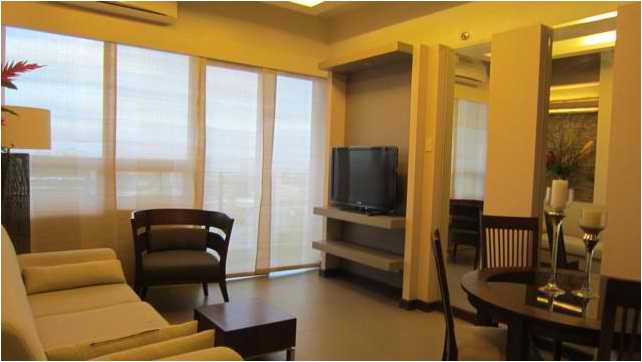 FOR RENT / LEASE: Apartment / Condo / Townhouse Cebu > Cebu City 13