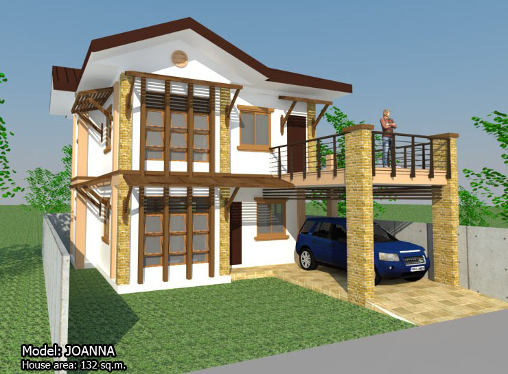 FOR SALE: House Bulacan > Baliuag