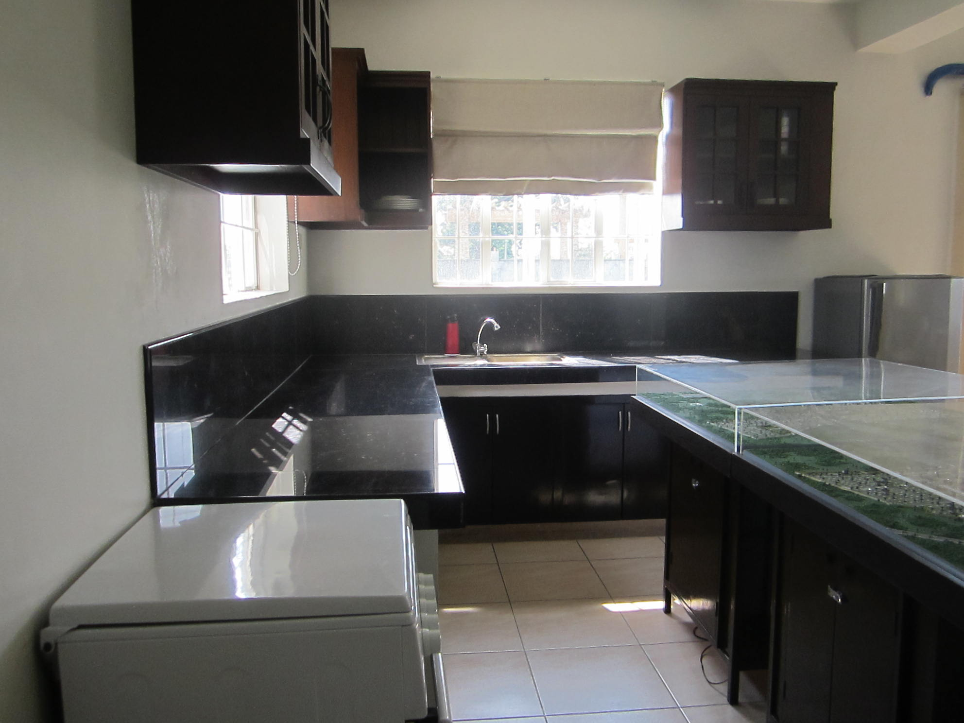 FOR SALE: House Pampanga 5