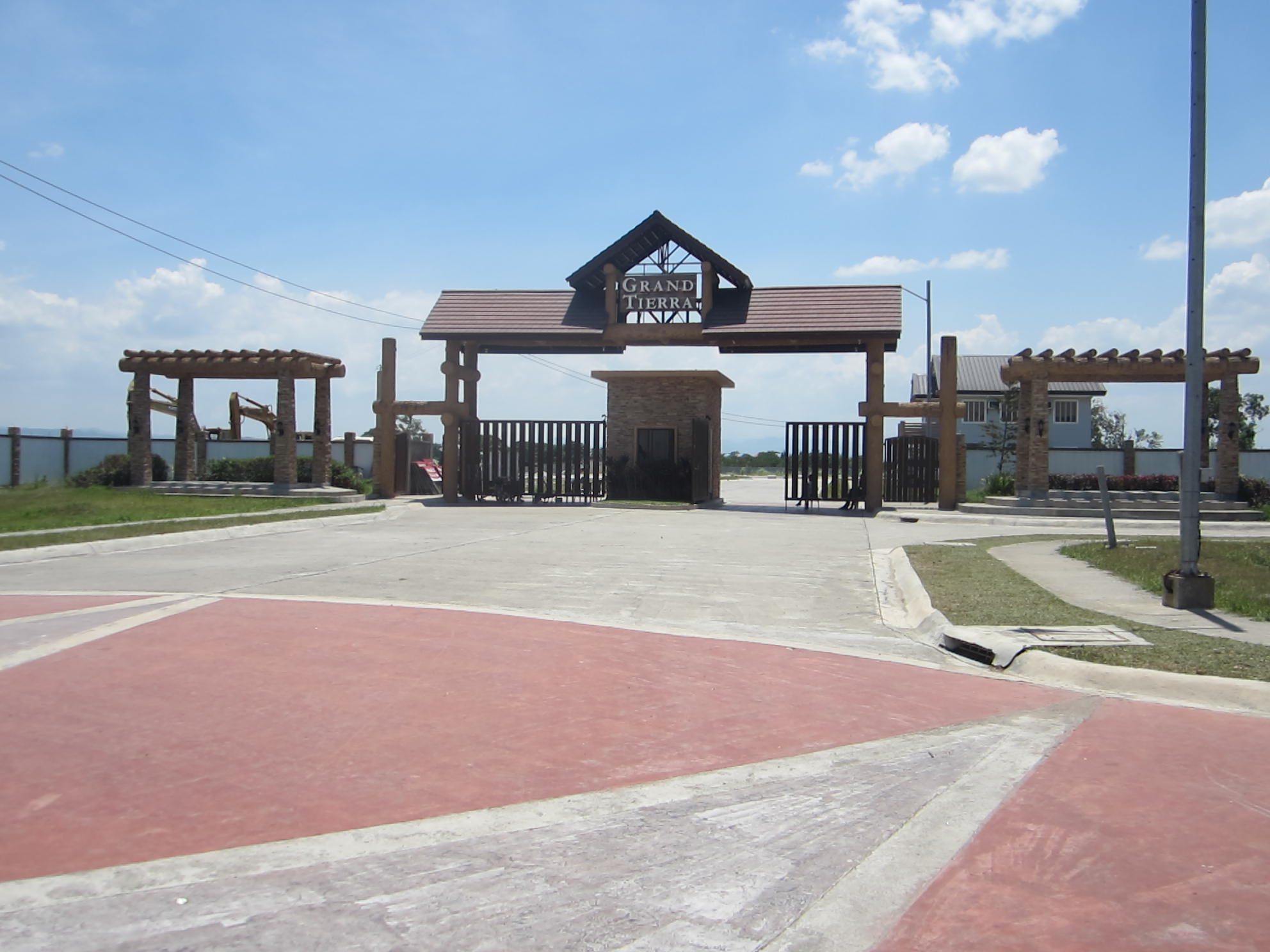 FOR SALE: Lot / Land / Farm Pampanga 1