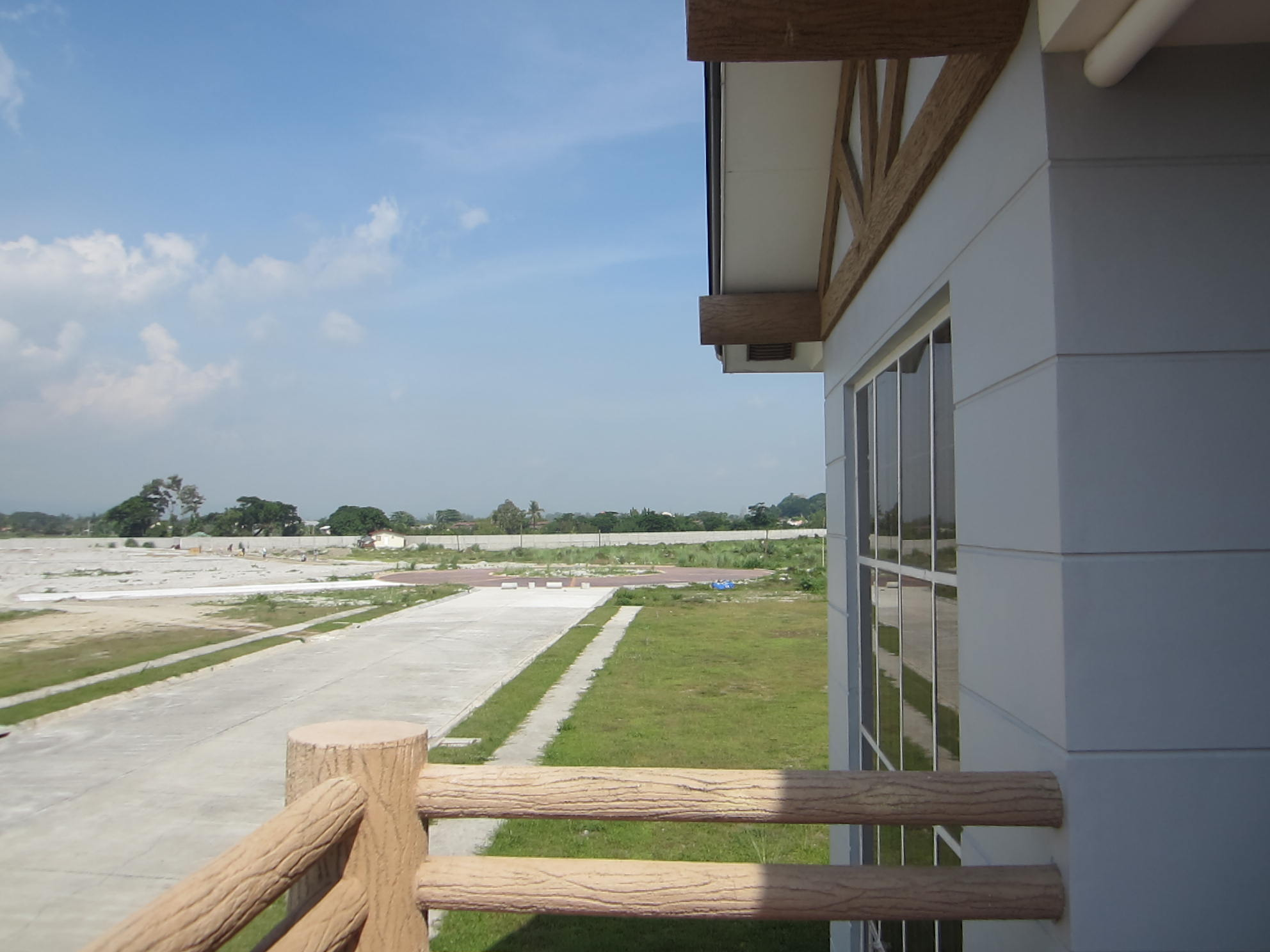 FOR SALE: Lot / Land / Farm Pampanga 3