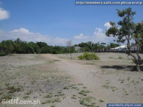 FOR SALE: Beach / Resort La Union 1
