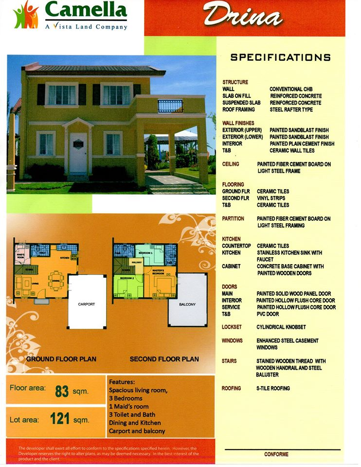 FOR SALE: House Ilocos Sur