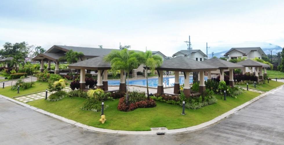 FOR SALE: House Laguna > Cabuyao 4