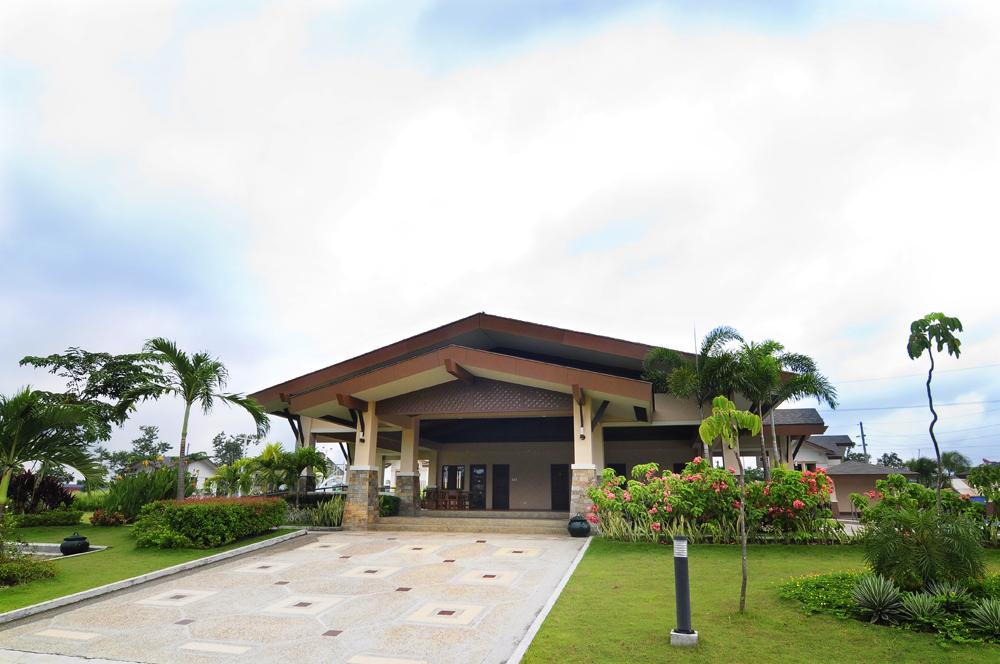 FOR SALE: House Laguna > Cabuyao 5