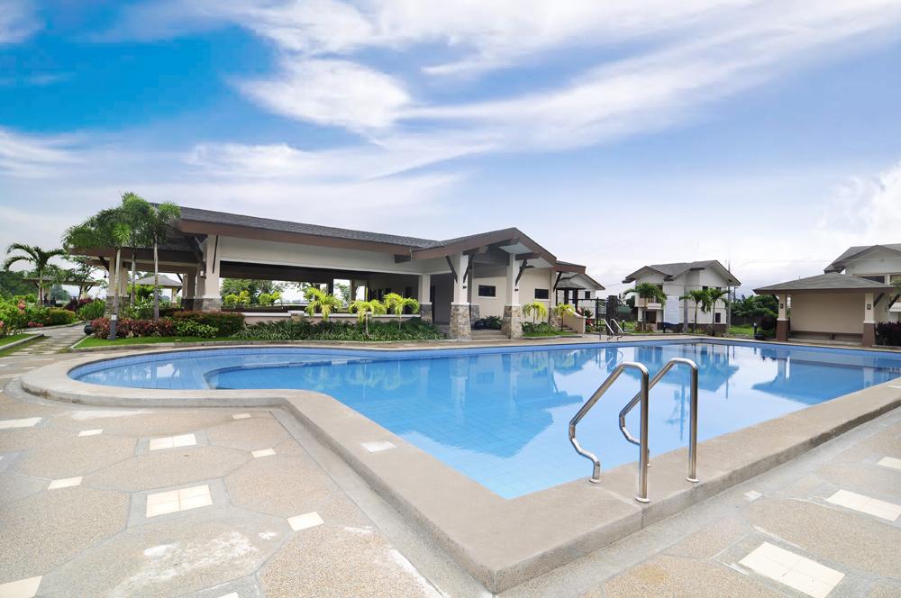 FOR SALE: House Laguna > Cabuyao 6