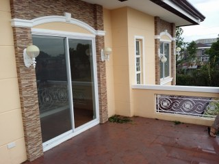 FOR SALE: House Manila Metropolitan Area > Paranaque 8