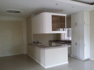 FOR SALE: House Manila Metropolitan Area > Paranaque 13