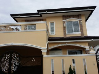 FOR SALE: House Manila Metropolitan Area > Paranaque 9