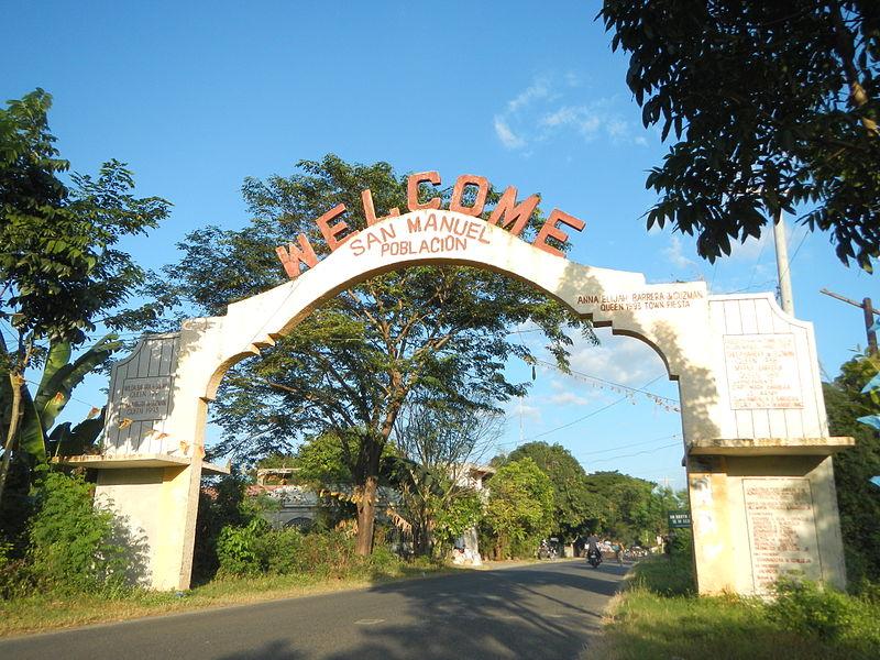 Poblacion