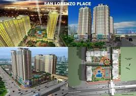 RENT TO OWN: Apartment / Condo / Townhouse Manila Metropolitan Area > Makati 2