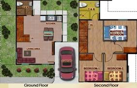 FOR SALE: House Bulacan > Other areas