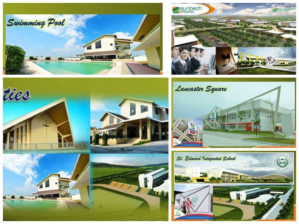 FOR SALE: Apartment / Condo / Townhouse Cavite > Imus 3