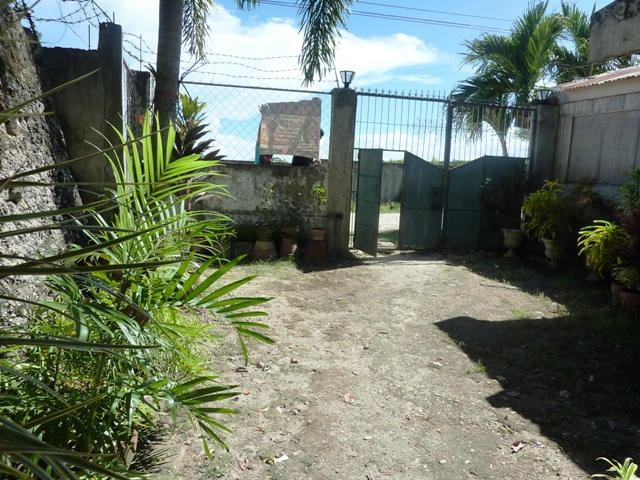 FOR SALE: House Cebu 3
