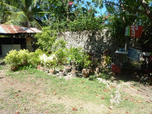 FOR SALE: House Cebu 2