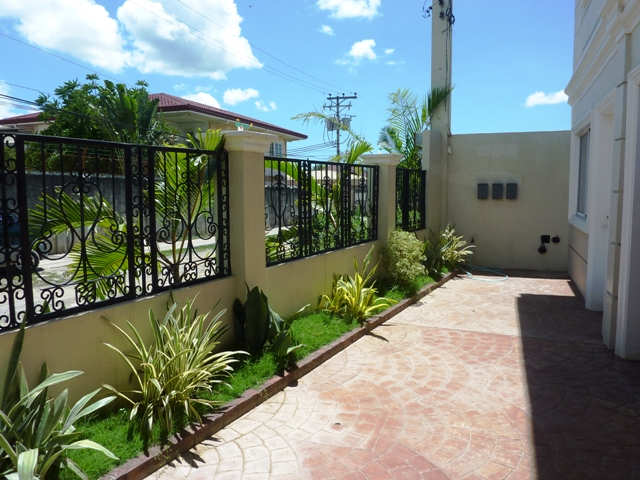 FOR RENT / LEASE: House Cebu 0