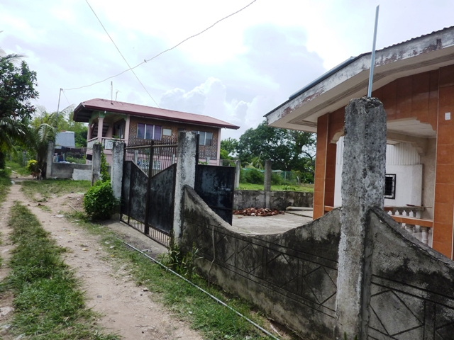 FOR SALE: House Cebu 5