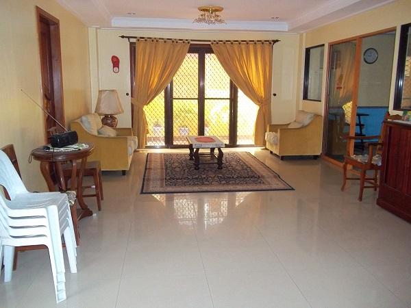 FOR RENT / LEASE: House Cebu > Cebu City