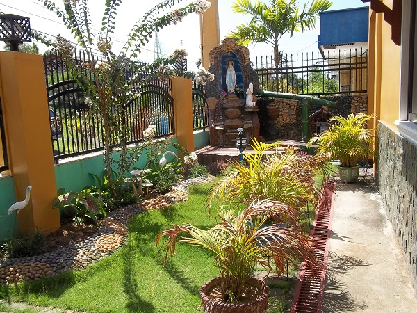 FOR RENT / LEASE: House Cebu > Cebu City 7