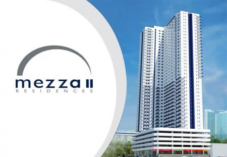 Mezza II