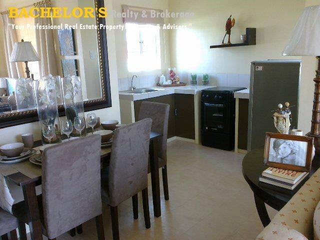 FOR SALE: Apartment / Condo / Townhouse Cebu 3