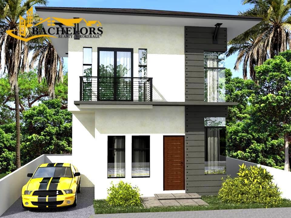 FOR SALE: Apartment / Condo / Townhouse Cebu
