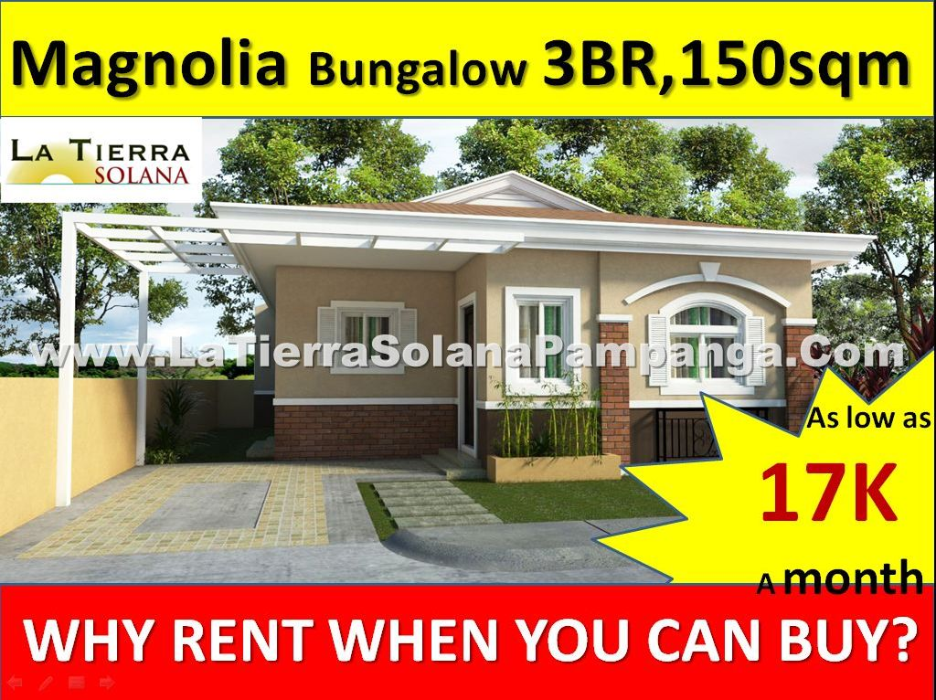 house and lot pampanga