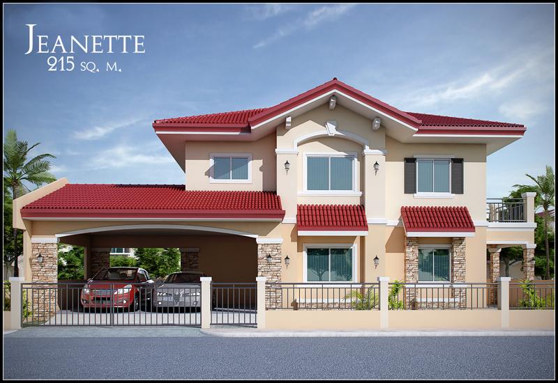 KM 386, BONUAN BINLOC, DAGUPAN CITY, PANGASINAN FOR SALE: House