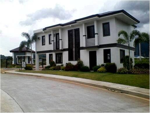 FOR SALE: House Batangas 6
