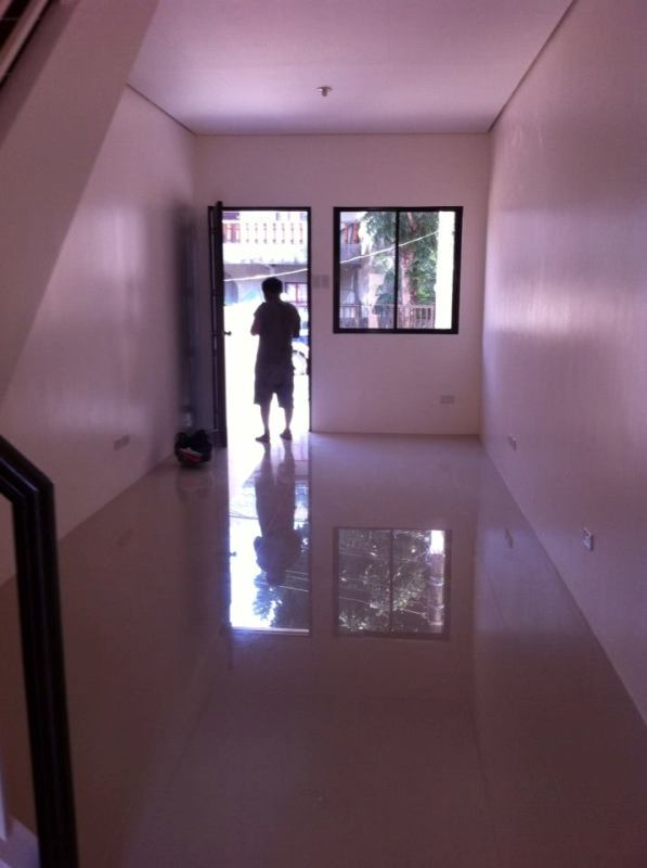 FOR SALE: Apartment / Condo / Townhouse Manila Metropolitan Area > Marikina 6