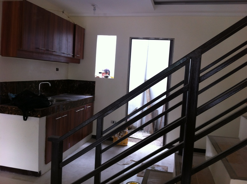 FOR SALE: Apartment / Condo / Townhouse Manila Metropolitan Area > Marikina 3
