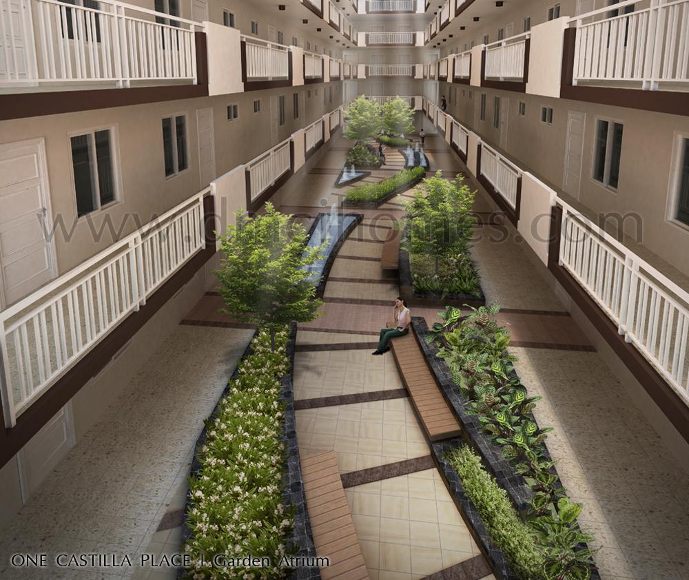 FOR SALE: Apartment / Condo / Townhouse Manila Metropolitan Area > San Juan 1