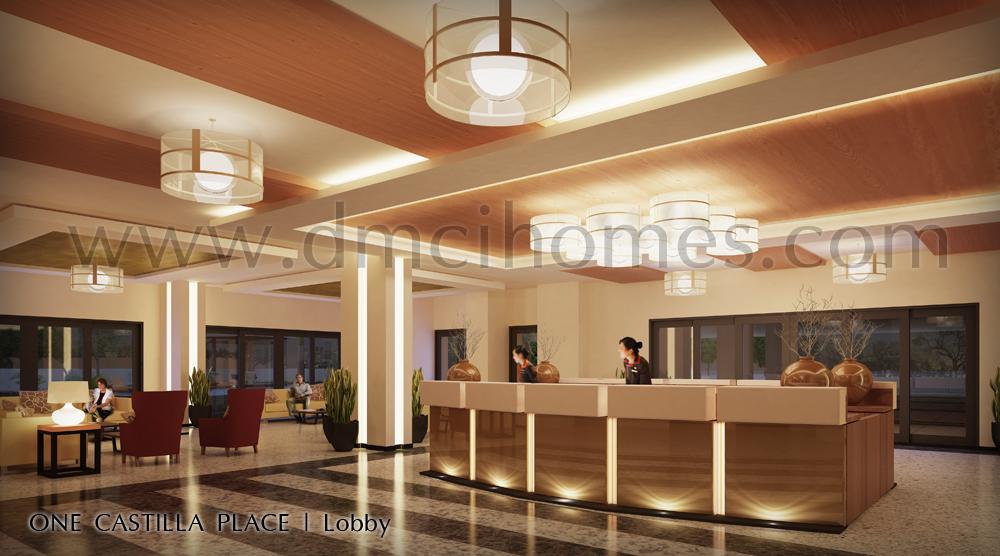 FOR SALE: Apartment / Condo / Townhouse Manila Metropolitan Area > San Juan 4