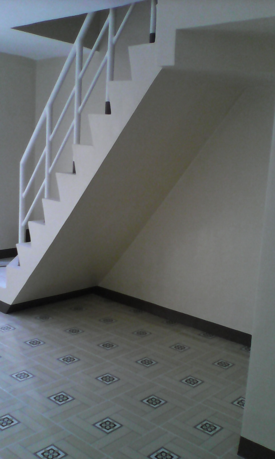 FOR RENT / LEASE: House Cebu > Mactan 4