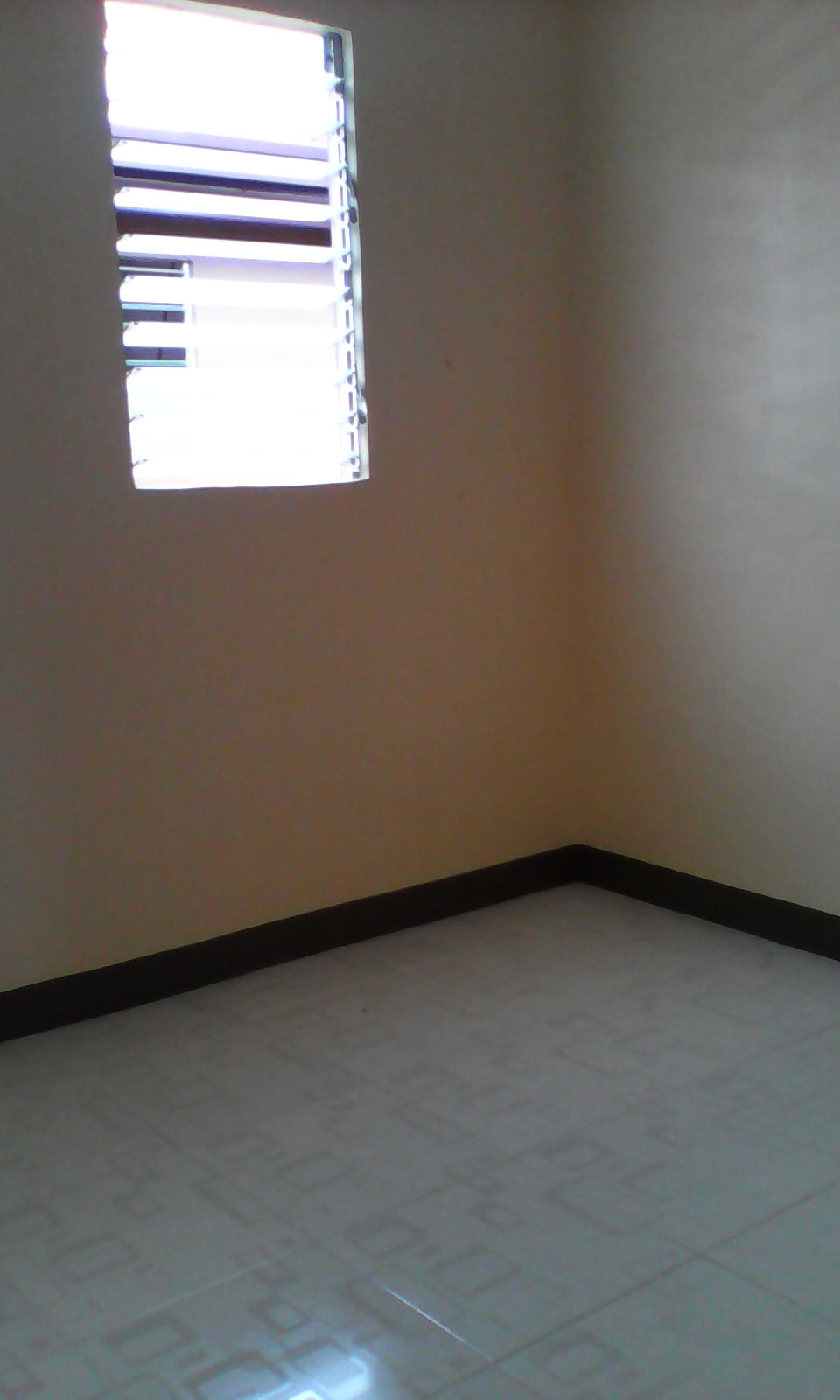 FOR RENT / LEASE: House Cebu > Mactan 2
