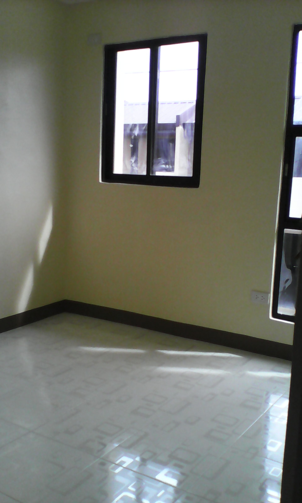 FOR RENT / LEASE: House Cebu > Mactan 1