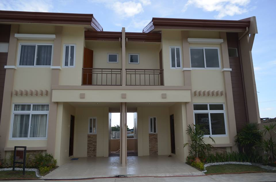 FOR SALE: House Cebu > Mactan 2