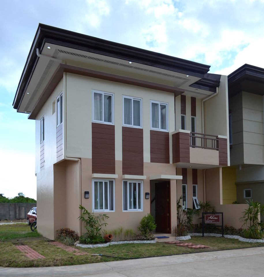 FOR SALE: House Cebu > Mactan 0