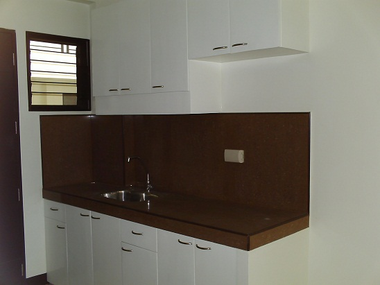 FOR RENT / LEASE: Apartment / Condo / Townhouse Cebu > Cebu City 2