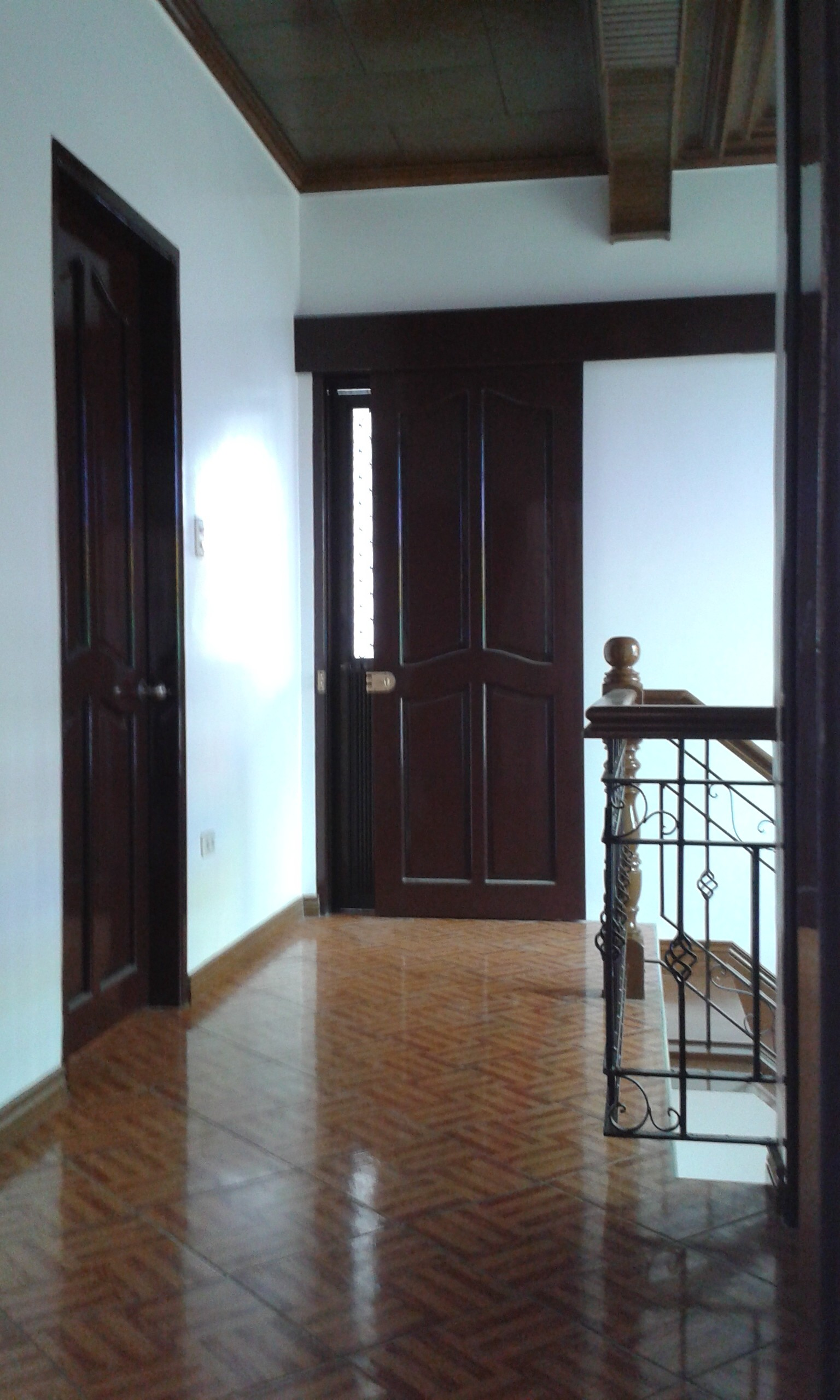 FOR SALE: House Cavite 24