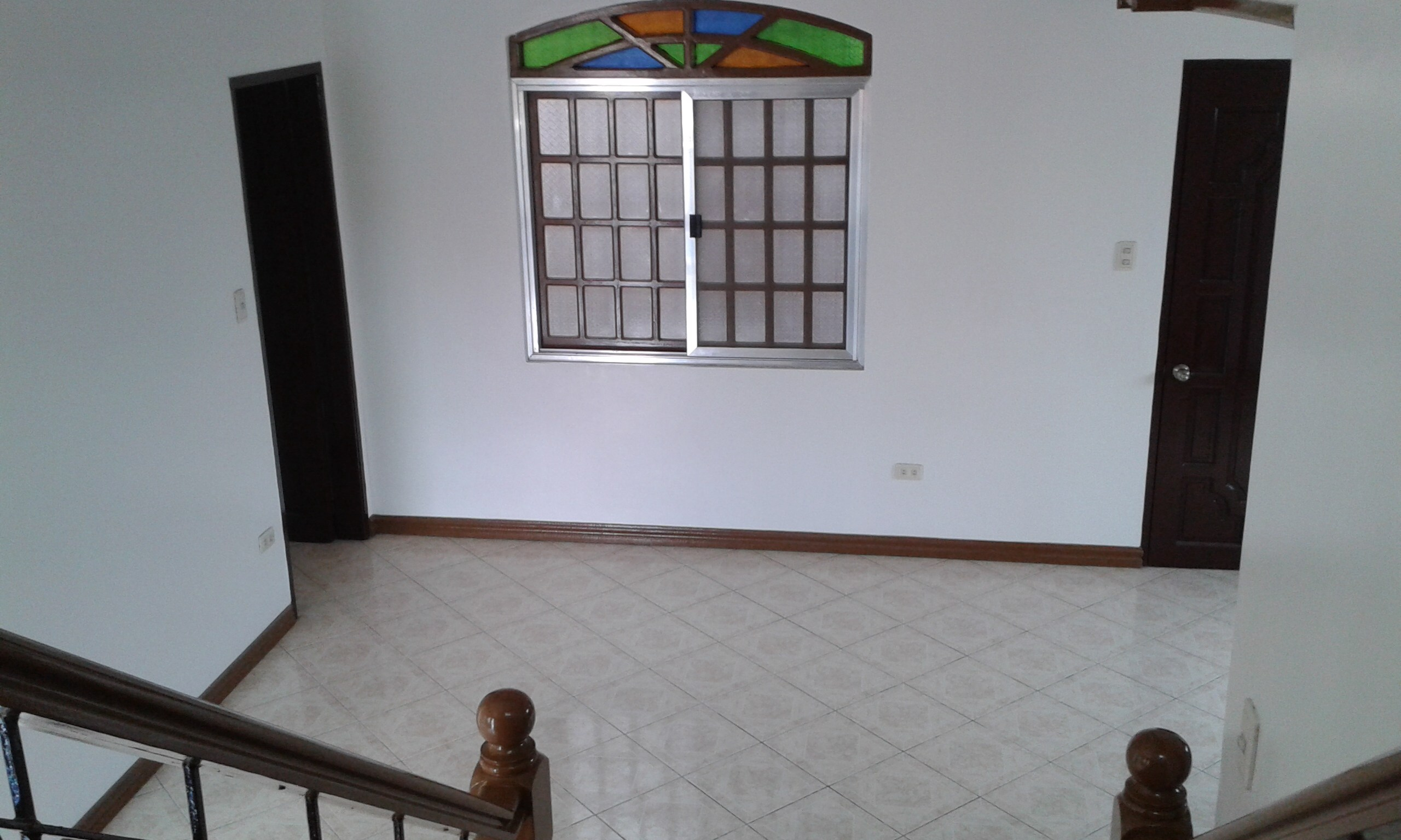 FOR SALE: House Cavite 28