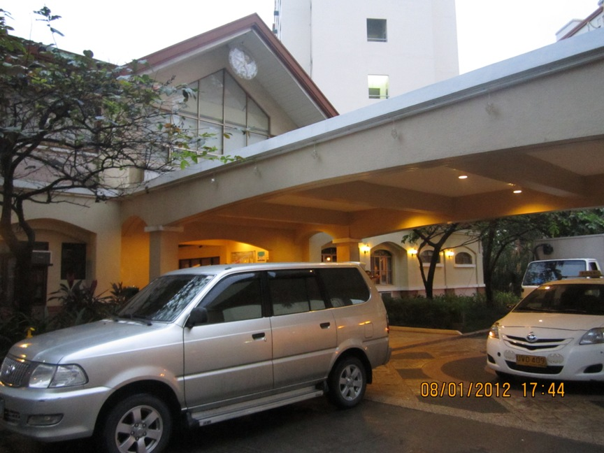 FOR RENT / LEASE: Apartment / Condo / Townhouse Manila Metropolitan Area > Pasig