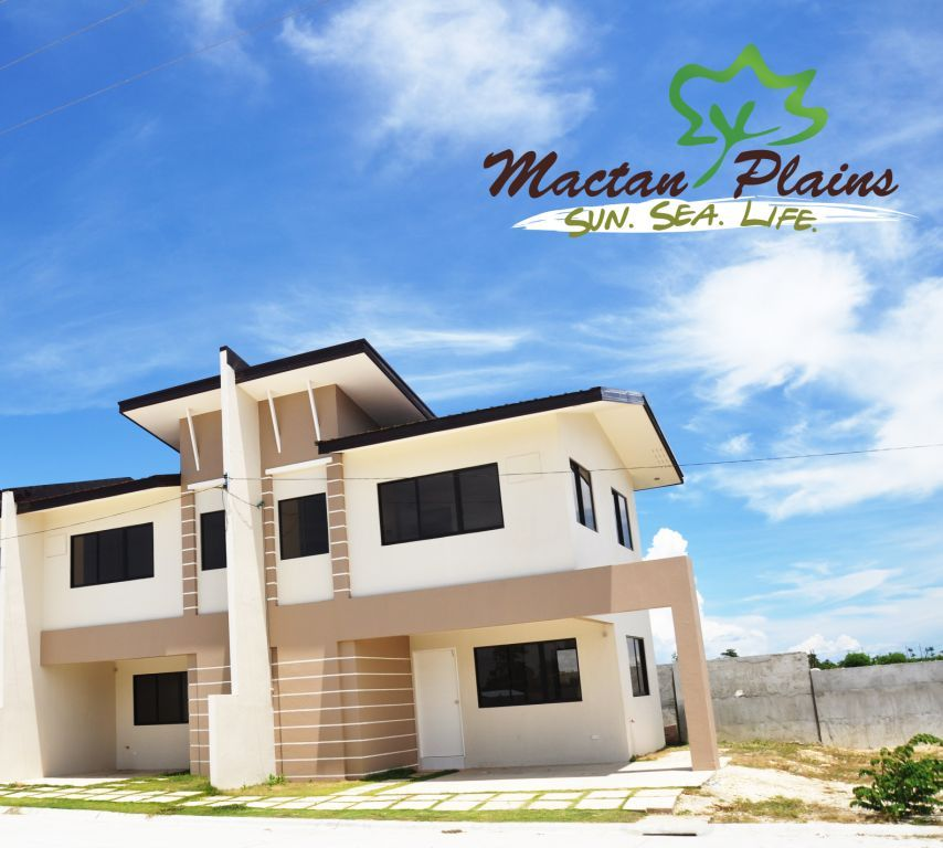 FOR SALE: Apartment / Condo / Townhouse Cebu > Other areas 0