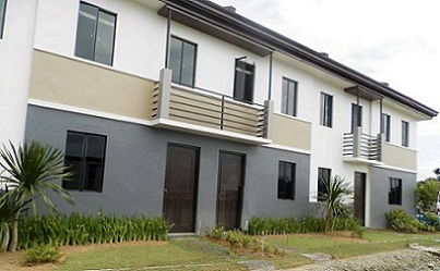 FOR SALE: Apartment / Condo / Townhouse Cebu > Mactan 3