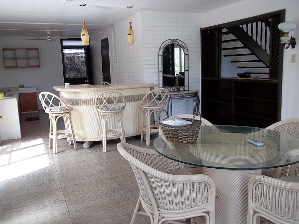FOR RENT / LEASE: House Cebu > Cebu City 2