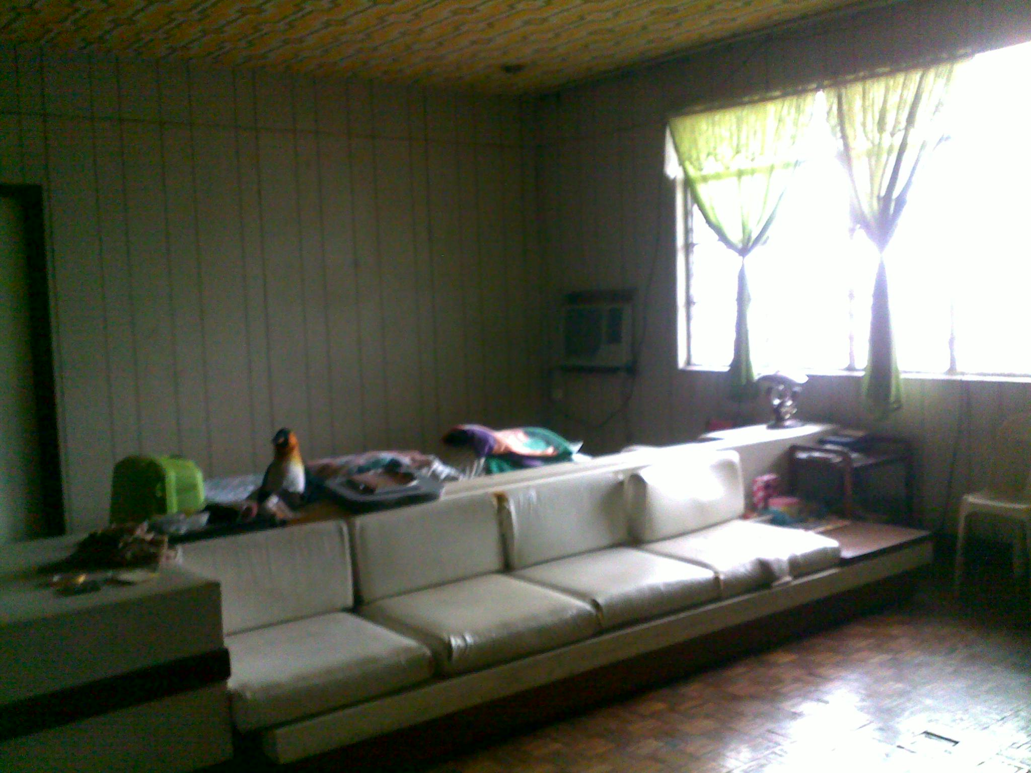 FOR SALE: House Manila Metropolitan Area > Paranaque 11
