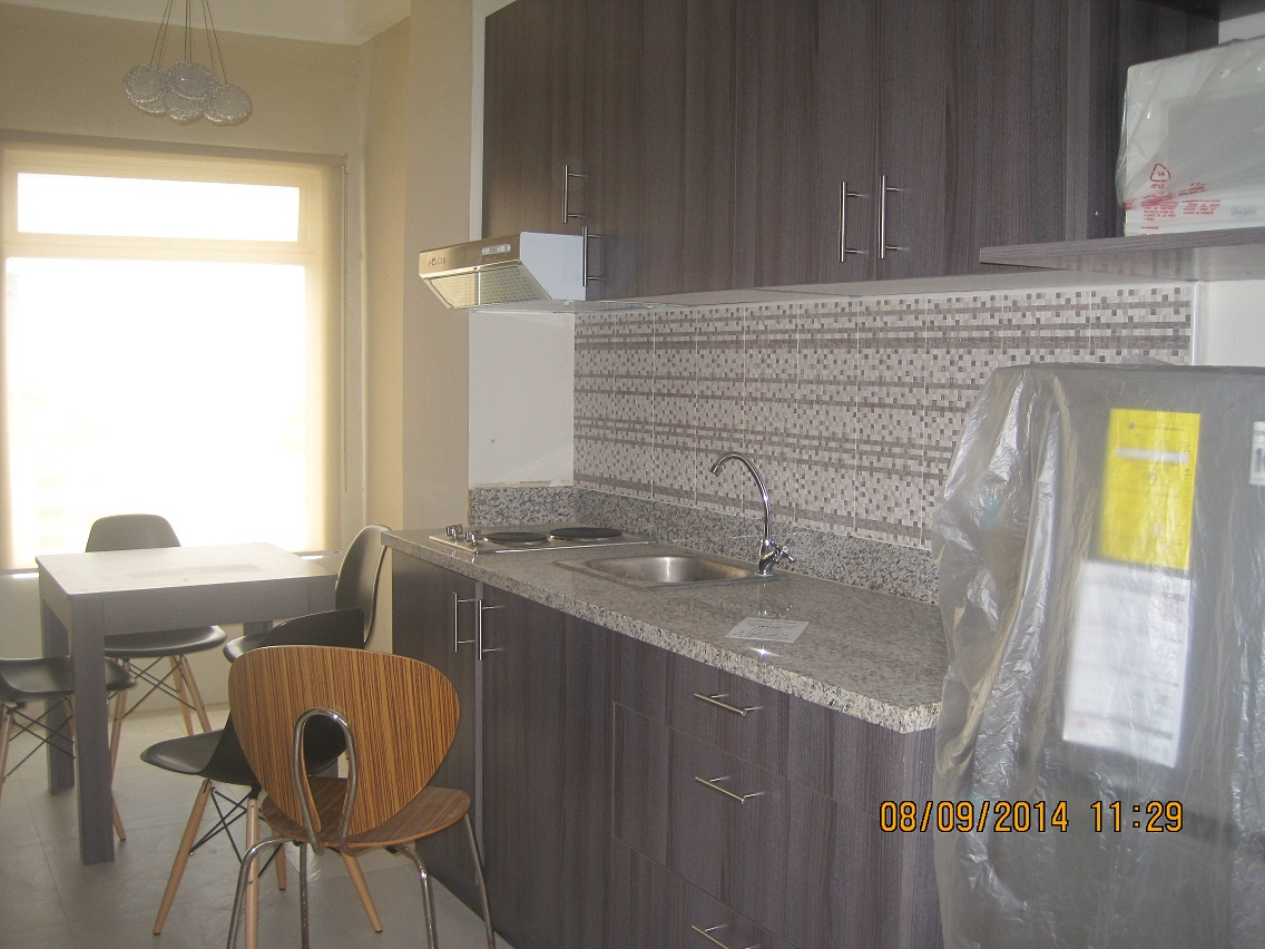 FOR RENT / LEASE: Apartment / Condo / Townhouse Cebu > Cebu City 4