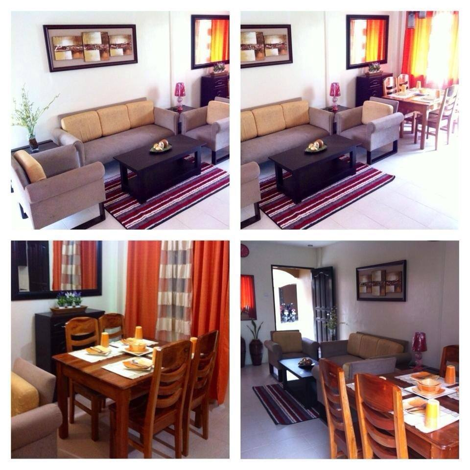 FOR RENT / LEASE: Apartment / Condo / Townhouse Cebu 3