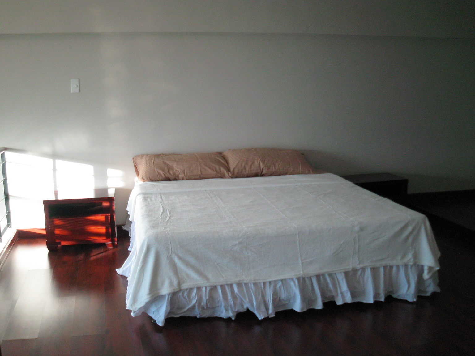 FOR RENT / LEASE: Apartment / Condo / Townhouse Cebu 7