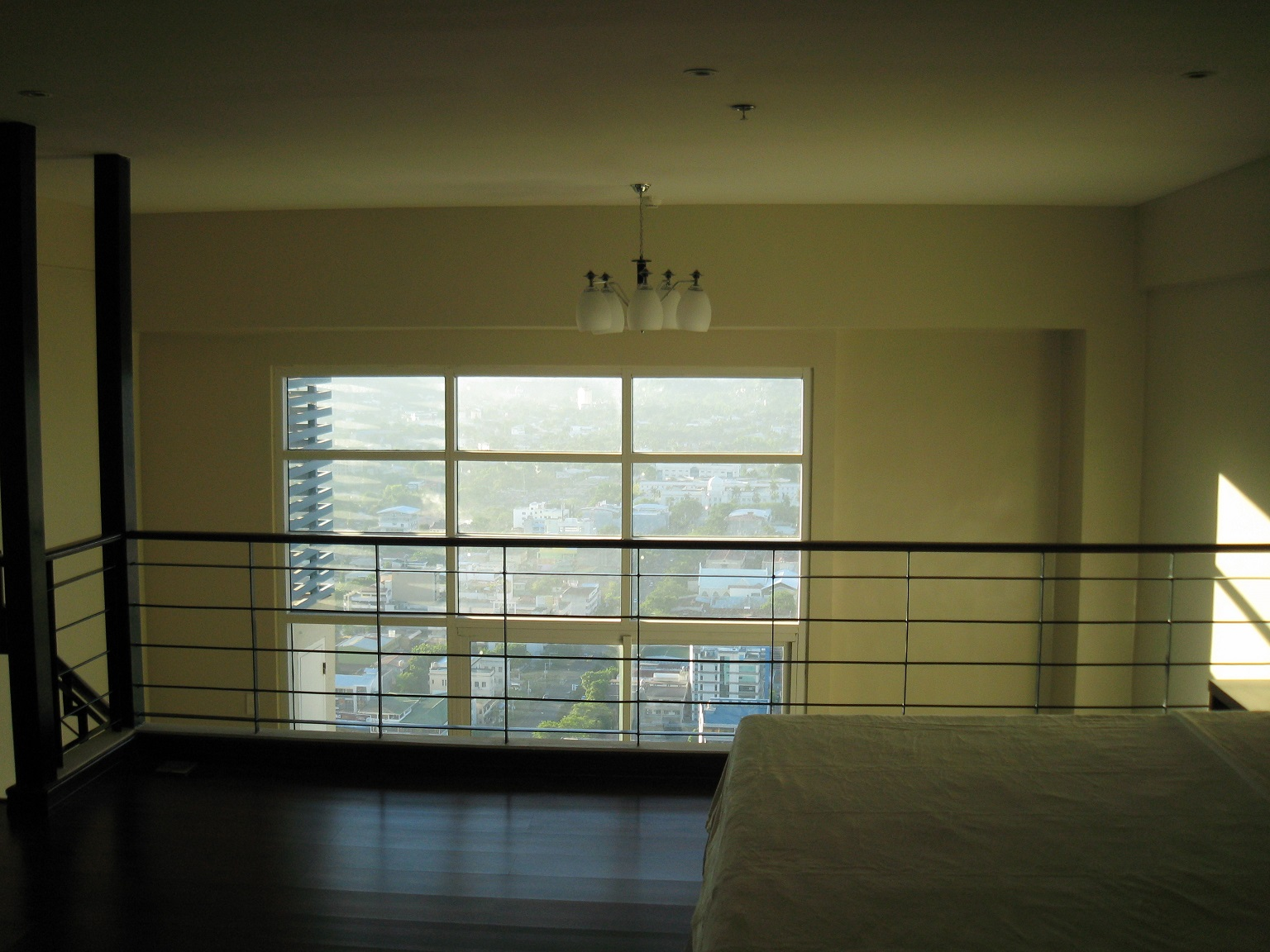 FOR RENT / LEASE: Apartment / Condo / Townhouse Cebu 8